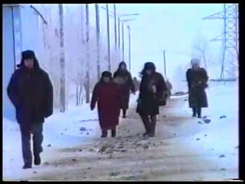 1996 Мегион Прогноз погоды март