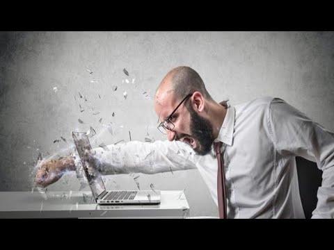 دكتور ابراهيم الفقى   التخلف العصبي   Dr Ibrahim Elfiky