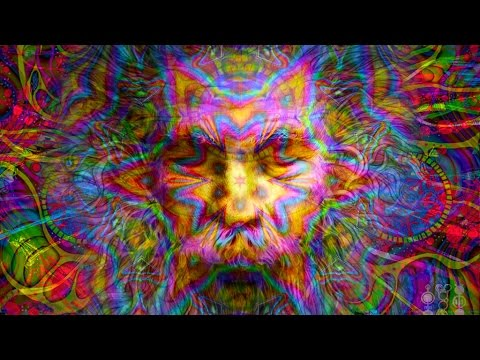 Bo0oM!! FesTivel!!.. Shiva Mantra Meta Psytrance!!