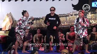 Download lagu Demy - Kelangan (Campursari Kusumawardhani)