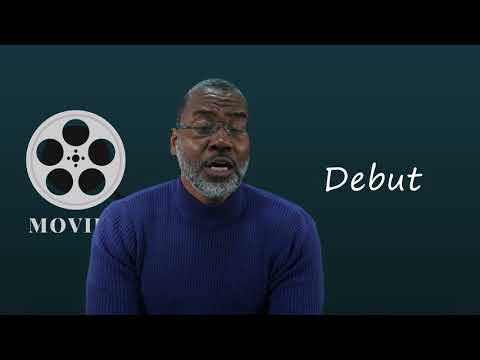 Ask_teacherwill: Movie Vocabulary