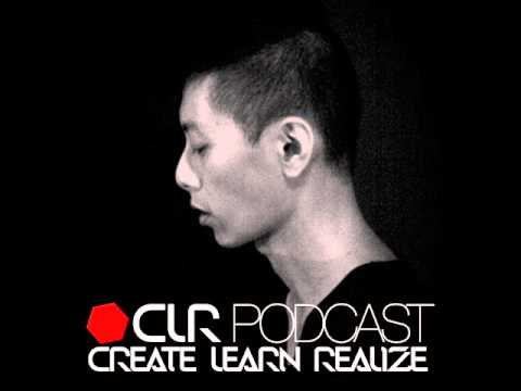 Xhin - CLR Podcast 156