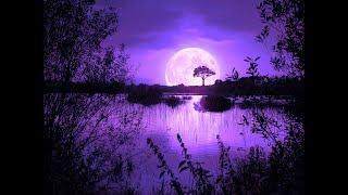 Sleeping Deeply & Safely ➤ 432Hz Healing Sleep Patterns | Sleep Deep Healing Music | LET GO & Relax