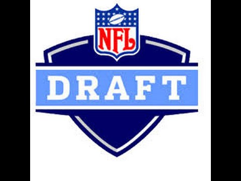 The Sports Box 2015 NFL Draft Preview