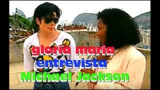 gloria maria - Michael Jackson ***  NOVO ÁUDIO  LINK ABAIXO