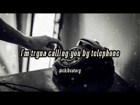 Story Natal Lewat Telepon