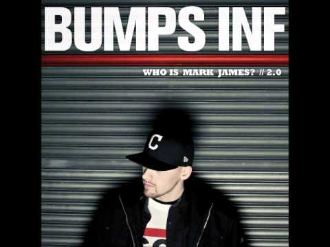 Bumps INF ft. Dawndia - Lift Him High (