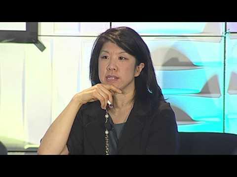 2015 ACA Summit-Open Internet Regulation:  Title II Much?