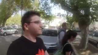 Die Kirche und die Abreise!! - Vlog #8 Mittwoch - Affe fliegt nach Portugal