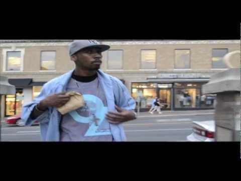 """""""Diamonds"""" Official Video - JL B.Hood"""