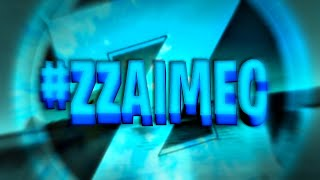 Welcome To The Zaim Editing Competition!(10$ PRIZE) #ZZaimEC