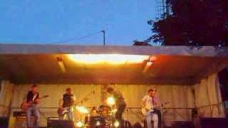 LIBERTAD LIVE - La Vita Che Vuoi