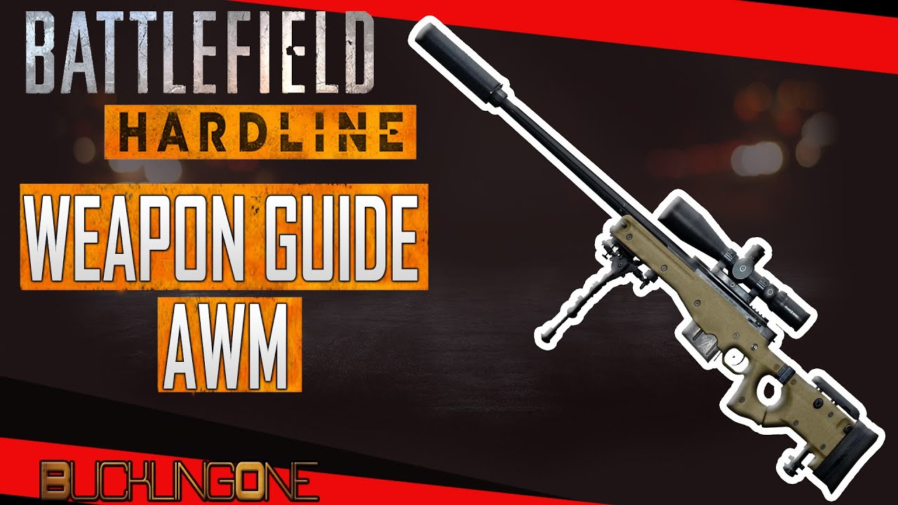 how to get weapon license battlefield hardline