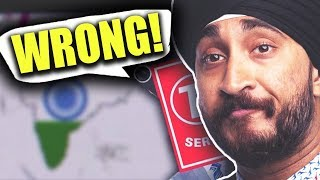The Rise of T Series - What's Wrong?