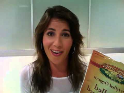 How to Eat Organic Shelled Hemp Seeds (a Superfood!) | Dietitian Tips