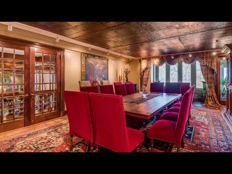 19 Burrma Rd Lloyd Neck NY 11743 | Luxury Long Island