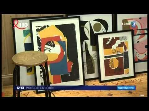 Le Pol'Art France 3