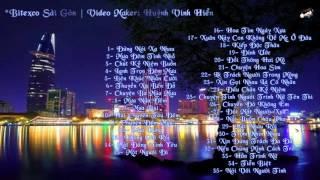 Tuyển Tập 35 Ca Khúc Nhạc Vàng Trữ Tình Hay Nhất | Phần 3 ✔