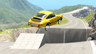 Beamng soap box but with real cars with the narrowest tires  Car Pal