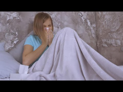 Advice for Evading the Flu This Winter