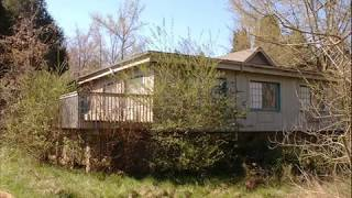 Forever Lost: The Ruins of Heritage USA Part 3 (HQ)