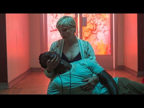 Berlin Alexanderplatz (2020) – Official U.S. Trailer