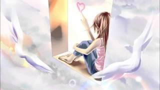 Lightyear - SadBoy かわいい女の子 /  Japanese Girl