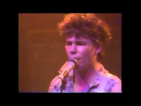Big Country live at Barrowlands 1983 (full concert)