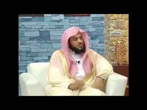 Saudi Sheikh Arrested For Pro-Muslim Brotherhood Terrorist Activism
