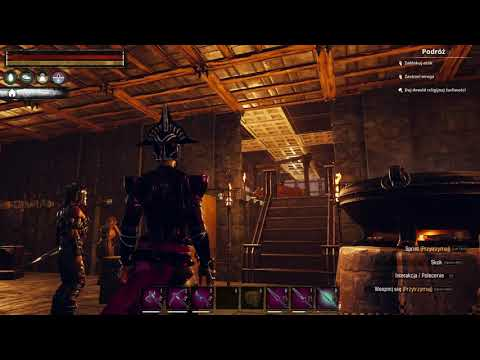 conan exiles isle of siptah # ARIZONA TOWER GAME # CONAN |