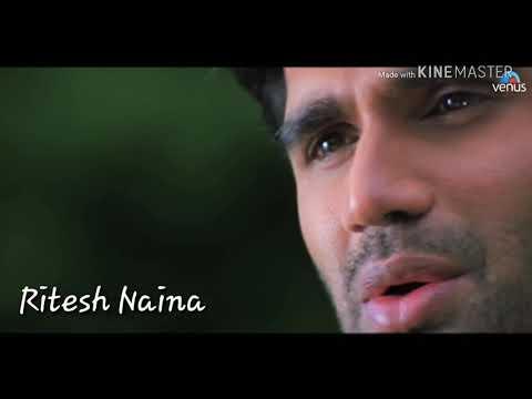 Tum_Dil_Ki_Dhadkan_Mein_-status_ _Suniel_Shetty_&_Shilpa_Shetty_ Dhadkan _Hindi_Romantic_Love_Song Mp3