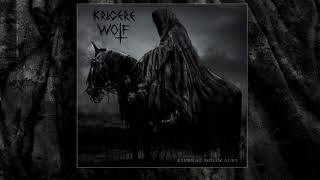 "Krigere Wolf (Italy) - ""Eternal Holocaust"" 2019 Full Album"