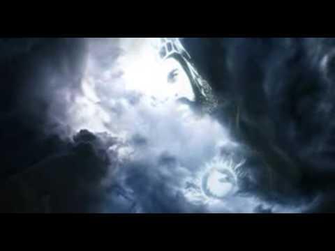 Bhubali 2 Trailer Full
