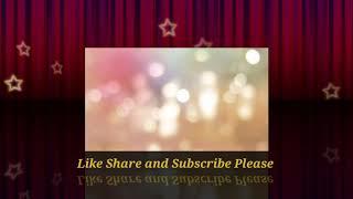New punjabi ringtone//Romantic ringtone//New hindi song ringtone 2020//mobile ringtone//ncs free