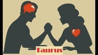 ~Taurus~Love~Afraid of What?~Taurus June 2018 Tarot Reading