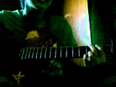 Wish You Were Here By Avril Lavigne Cover By Mhadz With Chords And