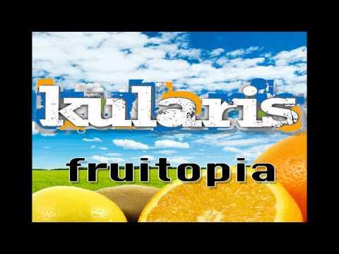 kularis fruitopia