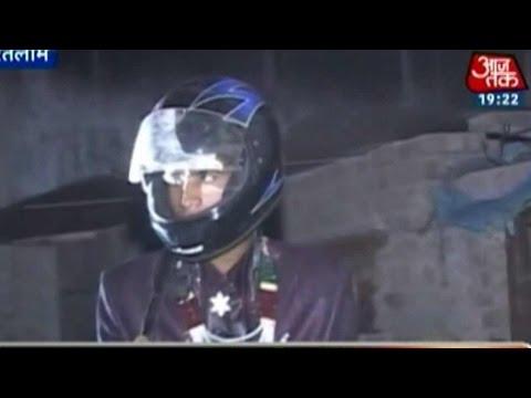 India 360: Dalit Groom Wears Helmet To Guard Himself Against Upper Caste