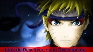 Descargar Naruto Shippuden Capítulo 416/Mega/HD