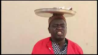Download Video Musa mai sana'a ya hadu da wata baby  a wajan saida kwakwa MP3 3GP MP4