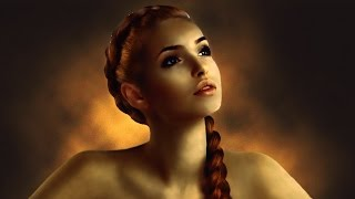 Photoshop [Looks Like a Painting] Photo Manipulation(Typically, to photo retouching and change or transform the image like a painting we can use the smudge tool in Photoshop. Well, in this video tutorial, we will ..., 2017-01-04T03:48:36.000Z)
