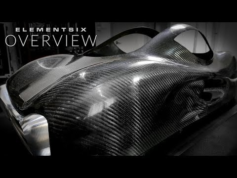 Petri Dish Planets | Shanks FX | PBS Digital Studios de YouTube · Duração:  6 minutos 13 segundos