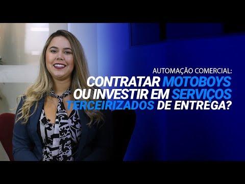 Видео A IMPORTÂNCIA DO PÓSVENDA NO PROCESSO DE FIDELIZAÇÃO DE CLIENTES