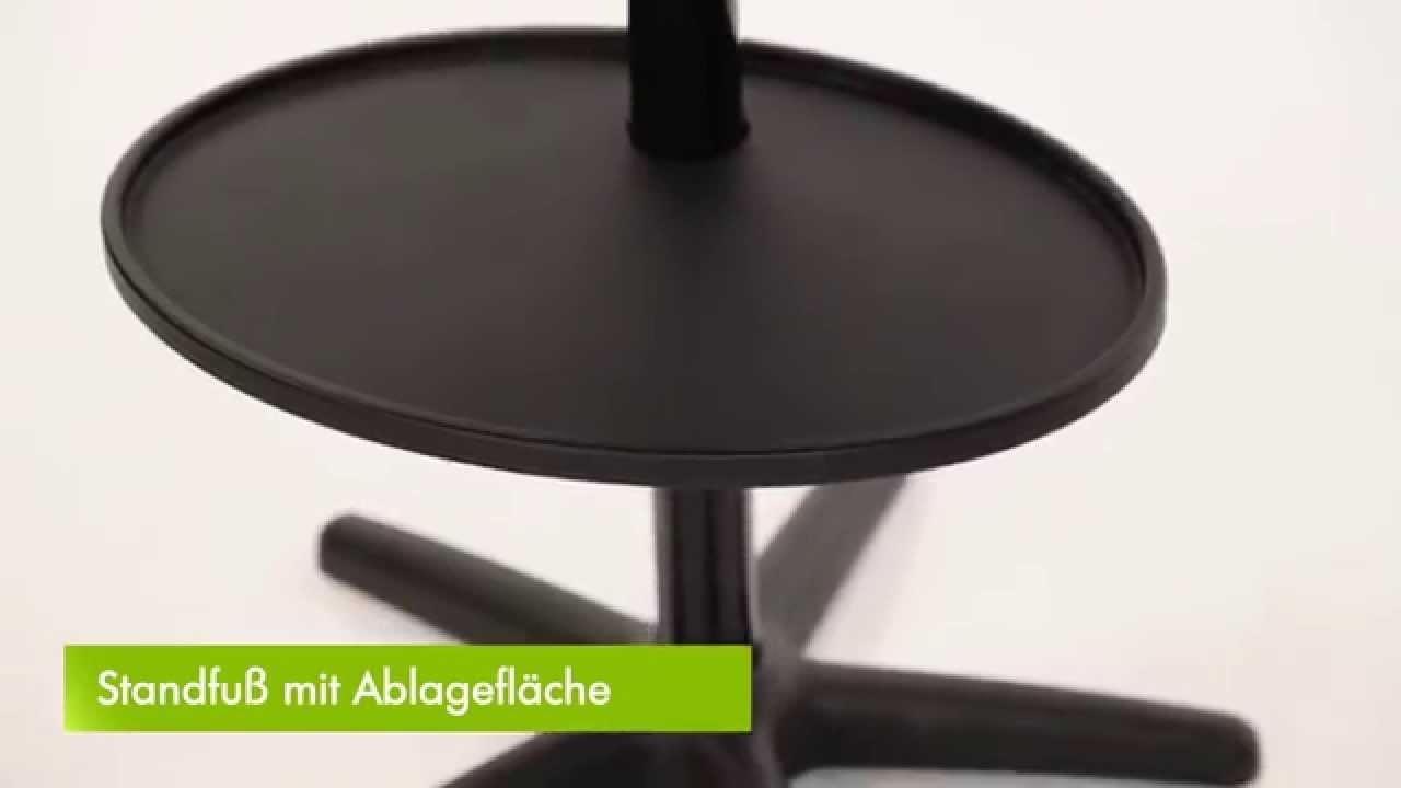 Tepro Elektrogrill Elgin Test : Tepro elektrogrill elgin youtube