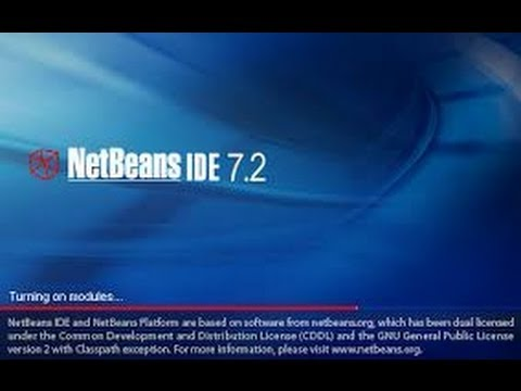How to Install NetBeans 7.4 IDE in Microsoft Windows  7 / 8 / 10