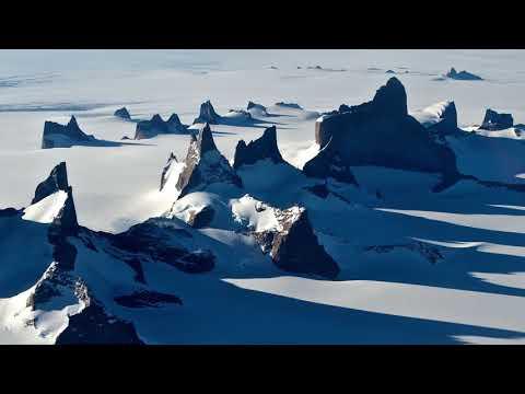 Der Extremfotograf Michael Martin - Antarktis (4/5)