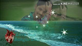 Niddura pove kannulu song