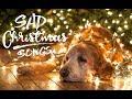 Sad Christmas Songs Collections
