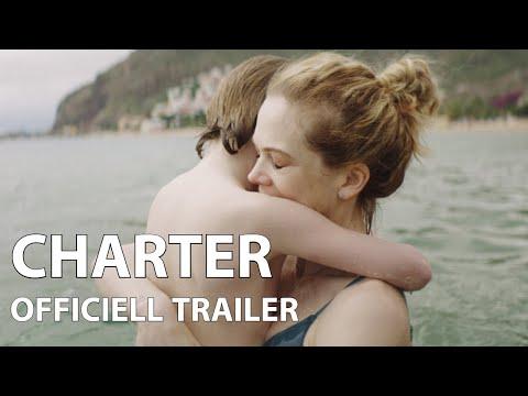Charter   Officiell trailer   Se filmen hemma!