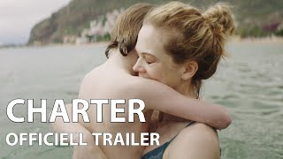 Charter | Officiell trailer | Se filmen hemma!